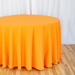 120 Orange