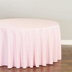 120 Pink