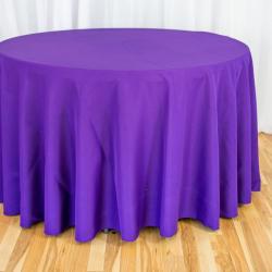 120 Purple