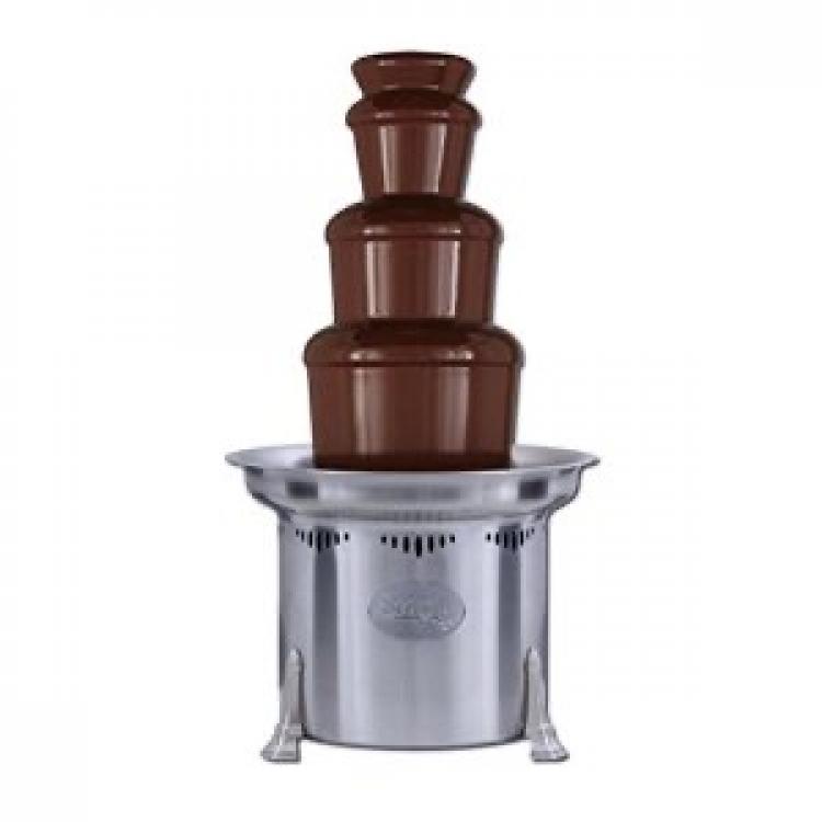 "Chocolate Fountain 27"""