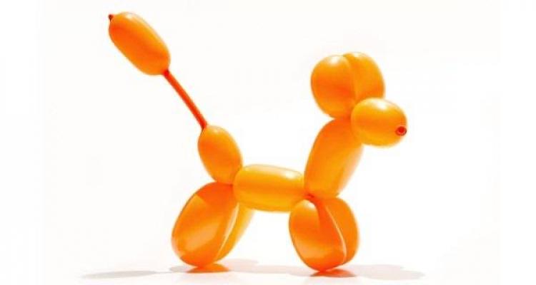 Balloon Artist (Basic)